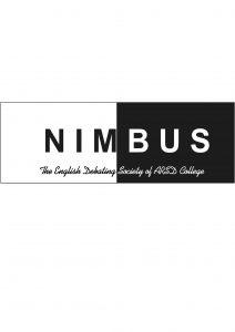 Nimbus Report 2018-19