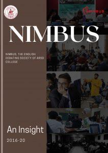 NIMBUS E-Booklet